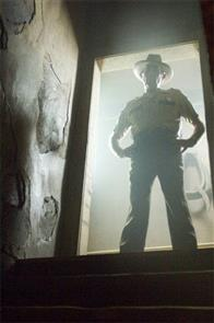 The Texas Chainsaw Massacre: The Beginning Photo 11