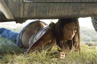 The Texas Chainsaw Massacre: The Beginning Photo 4