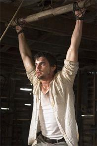 The Texas Chainsaw Massacre: The Beginning Photo 15