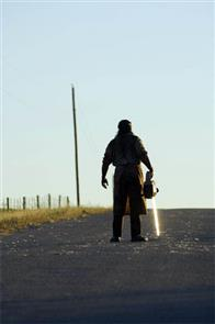 The Texas Chainsaw Massacre: The Beginning Photo 12