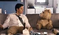 Ted Photo 7