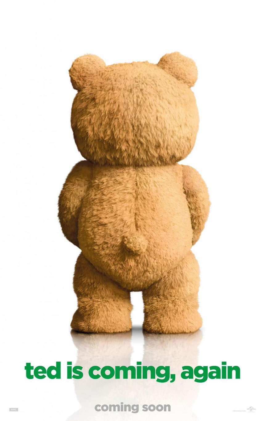 Ted 2 Photo 17 - Large