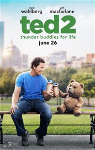 Ted 2 Photo 15