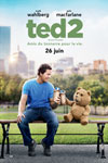 Ted 2 (v.f.)