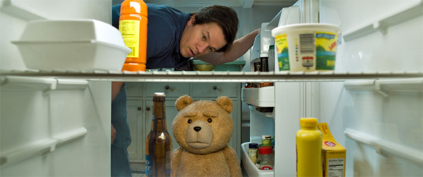 Ted 2 Photo 4 - Large