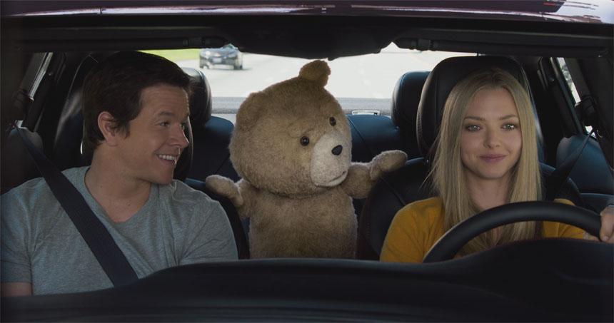 Ted 2 Photo 9 - Large