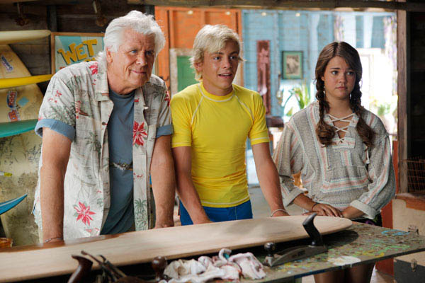 Teen Beach Movie Photo 4 - Large
