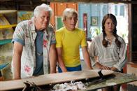 Teen Beach Movie Photo 4