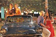 Teen Beach Movie Photo 5