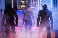 Teenage Mutant Ninja Turtles: Out of the Shadows Photo 21