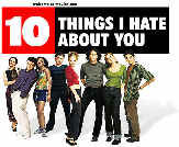 10 Things I Hate About You Photo 9 - Large