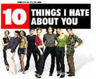 10 Things I Hate About You Photo 9