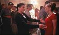 10 Things I Hate About You Photo 4