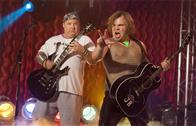 Tenacious D in the Pick of Destiny Photo 2