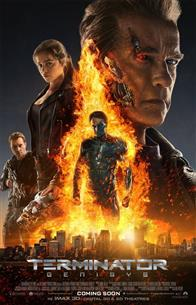 Terminator Genisys Photo 25