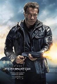 Terminator Genisys Photo 20
