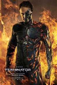 Terminator Genisys Photo 22