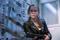 Terminator Genisys Photo 14