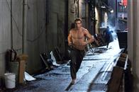 Terminator Genisys Photo 16