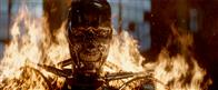 Terminator Genisys Photo 1