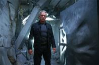 Terminator Genisys Photo 12