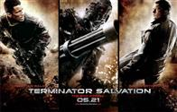 Terminator Salvation Photo 31