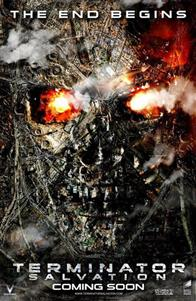 Terminator Salvation Photo 58