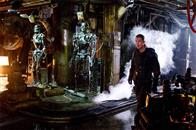 Terminator Salvation Photo 49