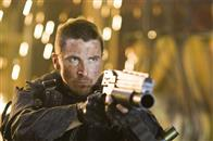 Terminator Salvation Photo 50