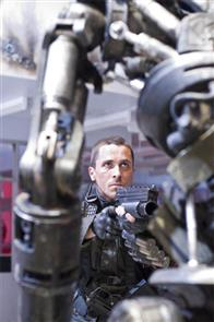 Terminator Salvation Photo 62