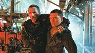 Terminator Salvation Photo 17