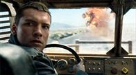Terminator Salvation Photo 5
