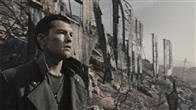 Terminator Salvation Photo 9