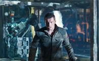 Terminator Salvation Photo 30