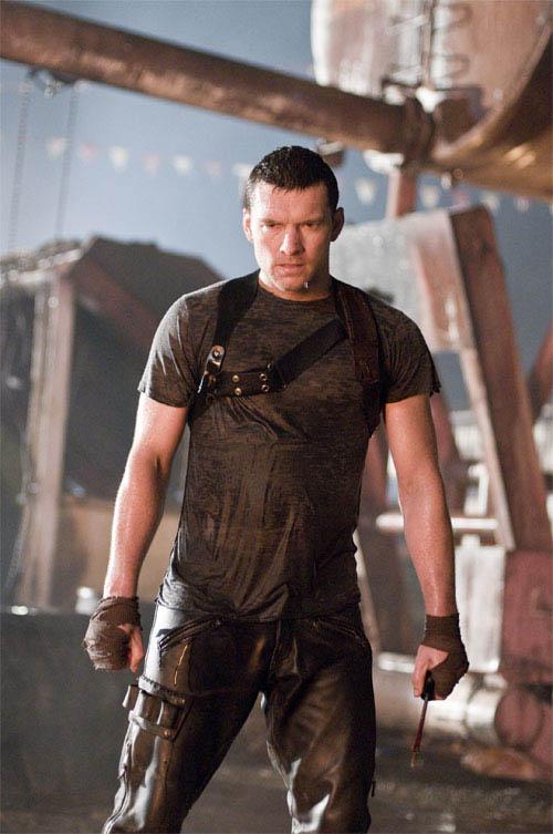 Terminator Salvation Photo 63 - Large