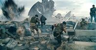 Terminator Salvation Photo 2