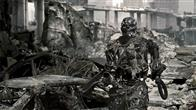 Terminator Salvation Photo 29