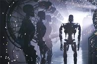 Terminator Salvation Photo 46