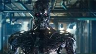 Terminator Salvation Photo 24