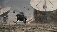 Terminator Salvation Photo 19