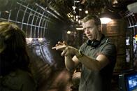 Terminator Salvation Photo 33
