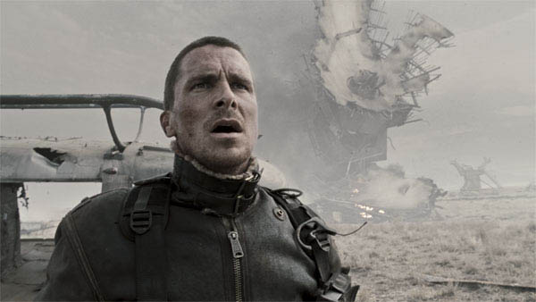 Terminator Salvation Photo 21 - Large