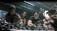 Terminator Salvation Photo 22