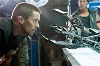 Terminator Salvation Photo 47