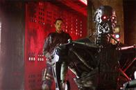 Terminator Salvation Photo 48