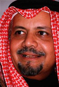 Terror's Advocate Photo 8