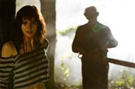Texas Chainsaw Photo 1