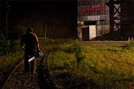 Texas Chainsaw Photo 4