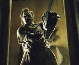 The Texas Chainsaw Massacre Photo 5 - Large
