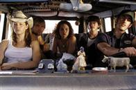 The Texas Chainsaw Massacre Photo 2